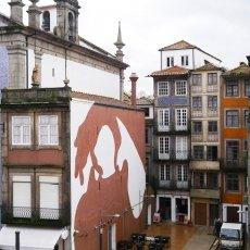 Porto 07