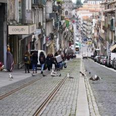 Porto 09