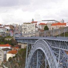 Porto 02