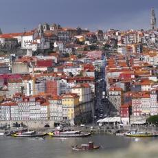 Porto 01