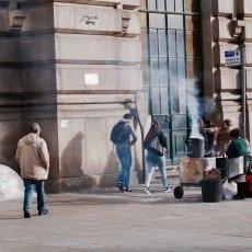 Porto Streets 01