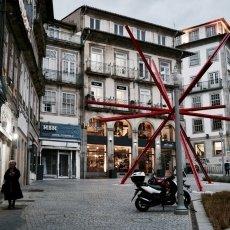 Porto Streets 04