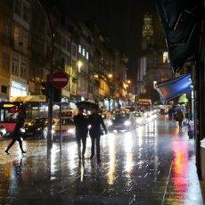 Porto Streets 05