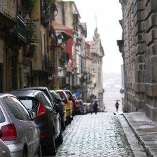 Porto Streets 07