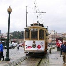 Porto Streets 08
