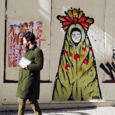 Porto Streets 10