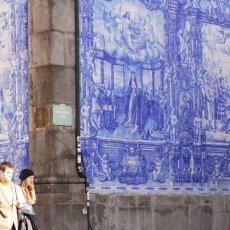 Porto Streets 11