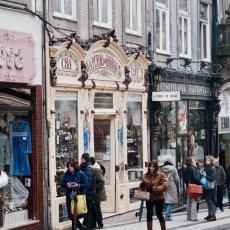 Porto Streets 12