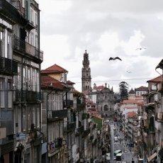 Porto Streets 13