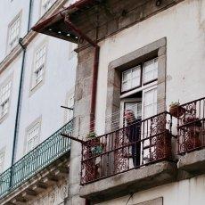 Porto Streets 18
