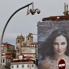 Porto Streets 14