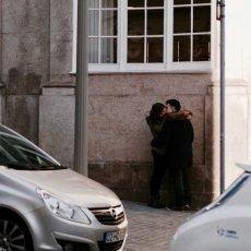 Porto Streets 15