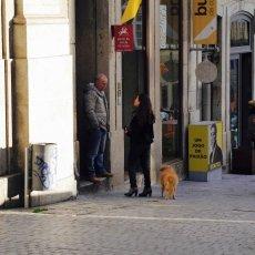 Porto Streets 16
