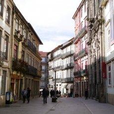 Porto Streets 17
