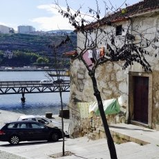 Porto Streets 23