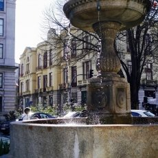 Porto Streets 25
