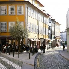 Porto Streets 26