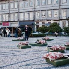 Porto Streets 27