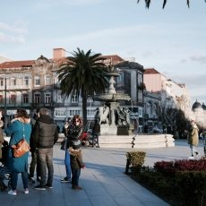 Porto Streets 28