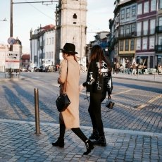 Porto Streets 33