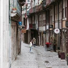 Porto Streets 21