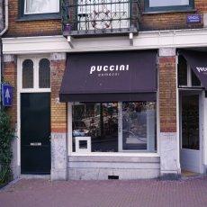 Puccini 13