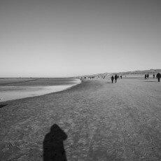 Winter day at Egmond aan Zee 13