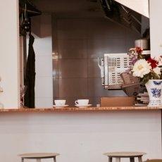 Toki Café 05