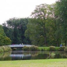 Rembrandtpark 10