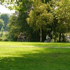 Rembrandtpark 15