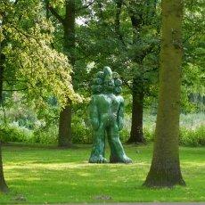 Rembrandtpark 19