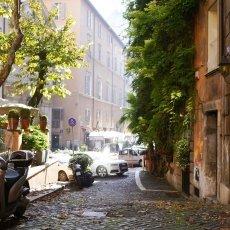 Rome 32