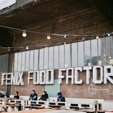 Fenix Food Factory 01