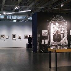 Nederlands Fotomuseum 02