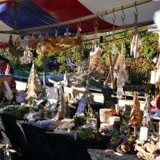 Sinterklaas Sunday Market 03