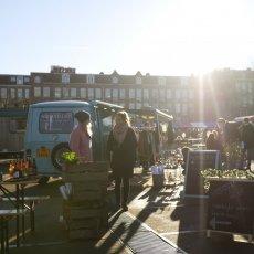 Sinterklaas Sunday Market 04