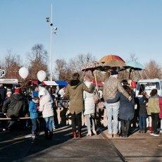 Sinterklaas Sunday Market 06
