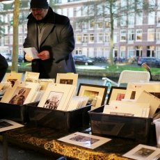 Sinterklaas Sunday Market 08