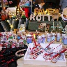 Sinterklaas Sunday Market 09