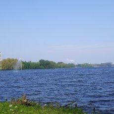 Sloterplas 14