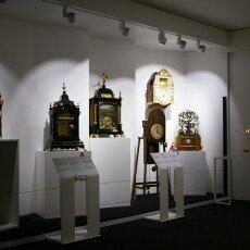 Speelklok Museum 03