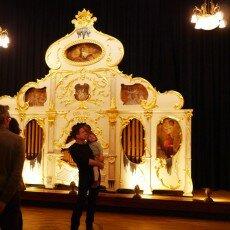 Speelklok Museum 07