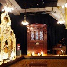 Speelklok Museum 09