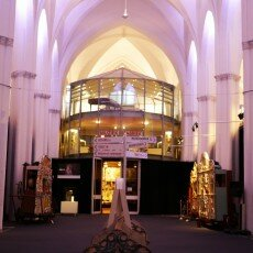Speelklok Museum 24