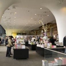 The Stedelijk Museum Shop