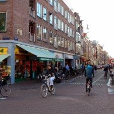 Kaas shop