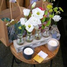 Sunday Market 05