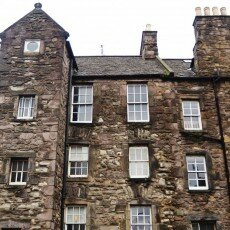 Things I love about Edinburgh 02