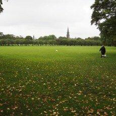 The Meadows Edinburgh 01