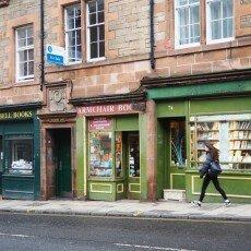 Things I love about Edinburgh 03